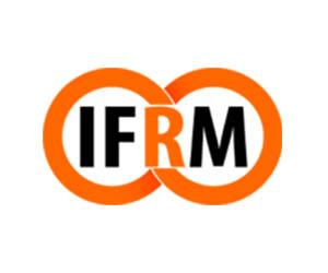 Конференция «Мультидисциплинарный подход к проблеме неудачных попыток ВРТ»